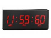 Poslednji minut ove noći imaće 61 sekundu