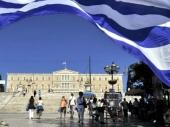 Drama u Grčkoj se nastavlja