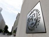 MMF: Zvanično, Grčka nije platila svoj dug