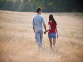 Ljubavni horoskop: ovi znakovi se nikako ne slažu u ljubavi