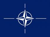 Baltičke zemlje bez stalnog prisustva NATO