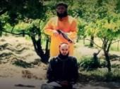 Islamisti pogubili 18 članova ID
