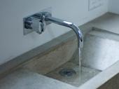 Voda skuplja 10 odsto!