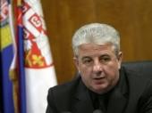 Srbija bezbedna zemlja?