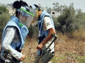 Kasetne bombe prete Nišu