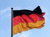 Nemačka: Prioritet vratiti balkanske izbeglice