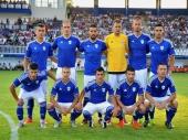 Istorijska pobeda Pazara protiv Partizana