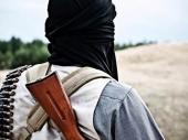 Ruske snage ubile osam pripadnika ID
