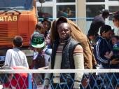VRANJE: Prikupljanje pomoći za migrante
