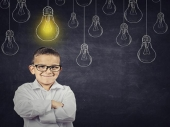 Da li je visoki IQ teret ili dar?