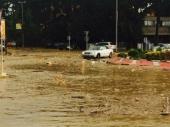 Poplave u Tetovu, među poginulima i deca