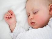 Roditeljima nestale bebe do 10.000 evra