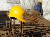 Sindikat pomaže radnicima da povežu staž