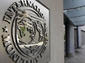 MMF:  Srbija ipak u plusu