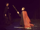 VKL: Šekspir će hodati i Vranjem!