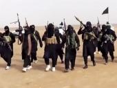 Al Kaida: Usamljeni vukovi, napadnite Ameriku
