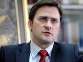 Selaković: Protiv korupcije udarni tužioci
