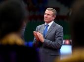 Bubka: Protiv dopinga uz bolje naučnike