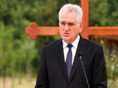 Nikolić vraća Zakon u Skupštinu: Suprotan Ustavu