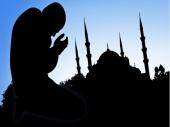 Napad u džamiji, poginulo 17 specijalaca