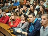 NI: Studentske dnevnice do 1.200 dinara