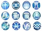 Horoskop za  7. avgust