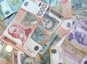 Vranje se ZADUŽUJE još 1,76 miliona evra!