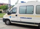 U sudaru dva autobusa na Paliluli povređene 23 osobe