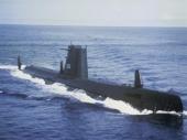 SAD: Pet tona kokaina u podmornici ručne izrade