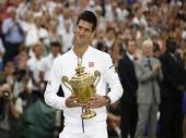 Dobar žreb za Novaka u Montrealu