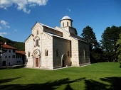 U borbu uz pravoslavne sestrinske crkve i Vatikan