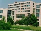 Nezapamćeno interesovanje za Elektronski fakultet u Nišu