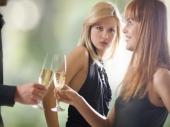 Ljubomorne žene: Kada je opravdano da se tako ponašate
