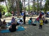 Centar za 400.000 azilanata u Srbiji