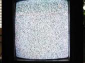 Otvaranje ponuda za kupovinu Niške televizije