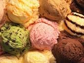 Kako da smršate uz pomoć sladoleda