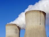Japan pokrenuo prvu nuklearku posle Fukušime