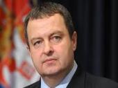 Dačić: UN odbile Kosovo za UNESKO