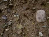 Kina: Klizište zatrpalo 40 rudara