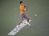 Novak  pobedio u dva seta u Montrealu