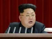 Kim Džong-Un pogubio zamenika premijera