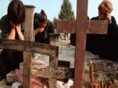 12 godina od zločina u Goraždevcu