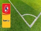 Superliga: Javor novi lider