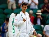 Novaku se čisti put, šampion se provukao