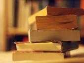 Ukrajinci zabranili 38 ruskih knjiga