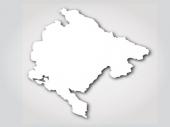 Uhapšeni ćerka i brat Svetozara Marovića