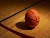 FIBA: Gavel može da igra za Nemačku