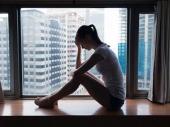 Pet načina da sprečite depresiju prirodnim putem