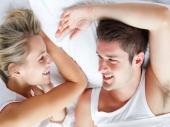 Ovih pet stvari ženama treba za odličan seks