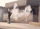 Vehabije u okolini BG, džihadisti iz Novog Pazara